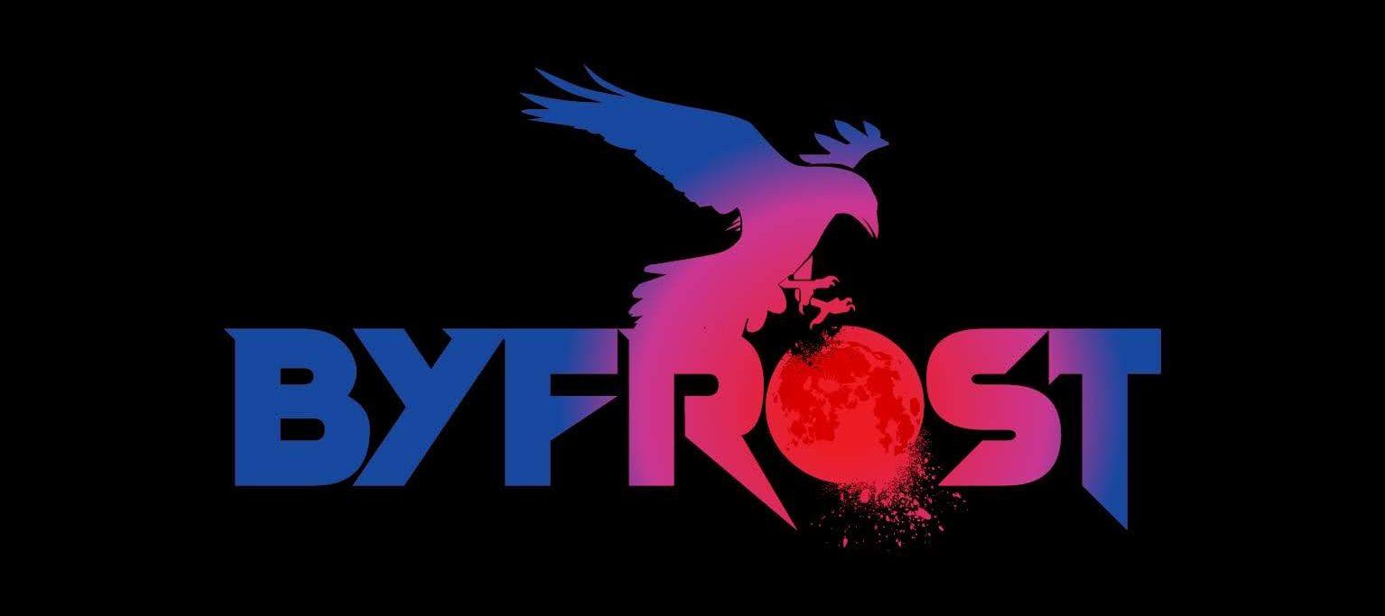 ByFrost